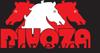 Divoza Discount Codes & Deals 2021