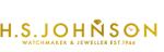 H.S. Johnson Discount Codes & Deals 2021