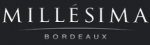 Millesima Discount Codes & Deals 2019