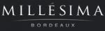 Millesima Discount Codes & Deals 2020