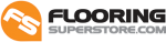Flooring Superstore Discount Codes & Deals 2021