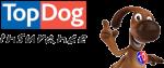 TopDog Insurance Discount Codes & Deals 2021