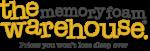 Memory Foam Warehouse Discount Codes & Deals 2020