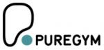 Pure Gym Discount Codes & Deals 2021