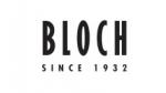 Bloch Discount Codes & Deals 2021
