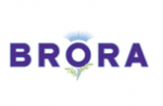 Brora Discount Codes & Deals 2020
