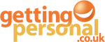 Getting Personal Discount Code & Deals 2020