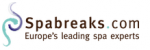 Spa Breaks UK Discount Codes & Deals 2020