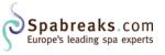 Spa Breaks UK Discount Codes & Deals 2020
