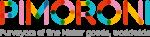 Pimoroni Discount Codes & Deals 2020