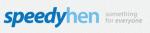 SpeedyHen Discount Codes & Deals 2020