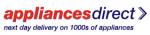 Appliances Direct Discount Codes & Deals 2021