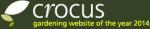 Crocus Discount Codes & Deals 2020