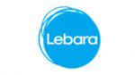 Lebara Discount Codes & Deals 2021