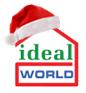 Ideal World Discount Codes & Deals 2020