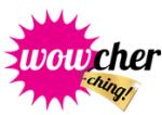 Wowcher Discount Codes & Deals 2021