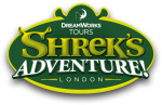 Shrek's Adventure Discount Codes & Deals 2020