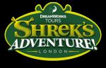Shrek's Adventure Discount Codes & Deals 2021