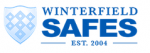 Winterfield Safes Discount Codes & Deals 2020