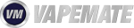 VapeMate Discount Codes & Deals 2020