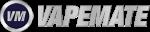 VapeMate Discount Codes & Deals 2021