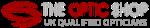 The Optic Shop Discount Codes & Deals 2020
