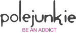 Pole Junkie Discount Codes & Deals 2020