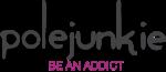 Pole Junkie Discount Codes & Deals 2021