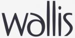 Wallis Discount Codes & Deals 2021
