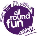 All Round Fun Discount Codes & Deals 2021