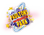 Paultons Park Discount Codes & Deals 2021