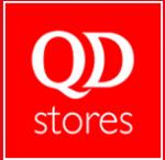 QD Stores Discount Codes & Deals 2020