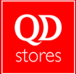 QD Stores Discount Codes & Deals 2021
