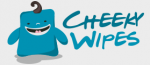 Cheeky Wipes Discount Codes & Deals 2020