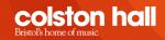Colston Hall Discount Codes & Deals 2020