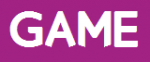 GAME.co.uk Discount Codes & Deals 2020