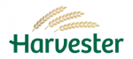 Harvester Discount Codes & Deals 2020