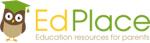 Edplace Discount Codes & Deals 2021