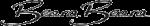 Beara Beara Discount Codes & Deals 2020