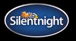 Silentnight Discount Codes & Deals 2021