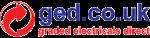 Ged Discount Codes & Deals 2020