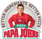 Papa John's Discount Codes & Deals 2021