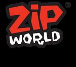 Zip World Discount Codes & Deals 2021