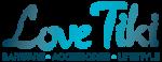 Love Tiki Discount Codes & Deals 2020