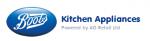 Boots Kitchen Appliances Discount Codes & Deals 2020