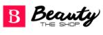 Beauty The Shop Discount Codes & Deals 2021