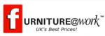 Furniture At Work Discount Codes & Deals 2020