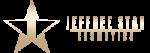 Jeffree Star Discount Codes & Deals 2020