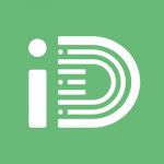 iD Mobile Discount Codes & Deals 2020