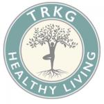 TRKG Discount Codes & Deals 2020